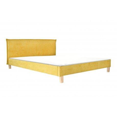 Łóżko TINA