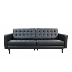 Chesterfield Sofa Pikowana Mello 3