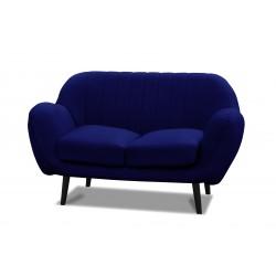 Sofa Togo 2-osobowa