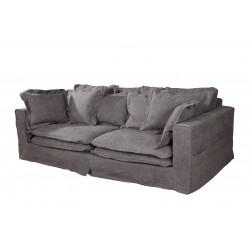 Sofa ANTIS 2-osobowa