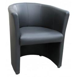 Fotel kubełkowy Charly