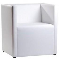 Fotel Domino B