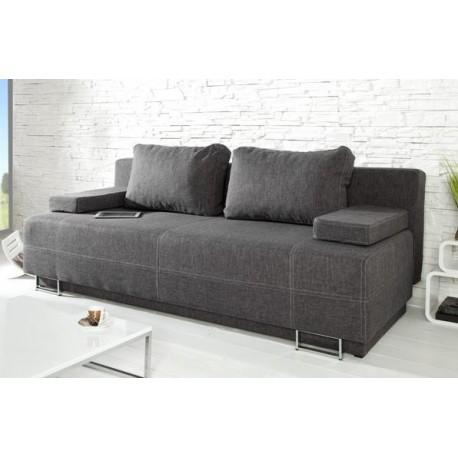 Sofa Candy