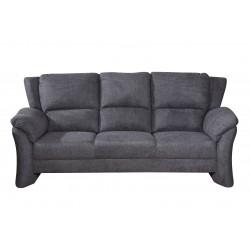 Sofa Pisa 3-osobowa