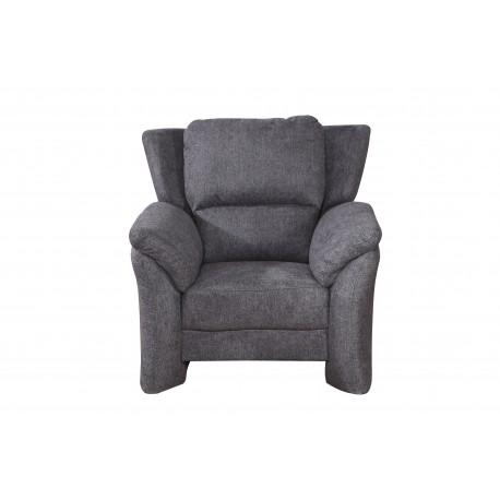 Fotel Pisa