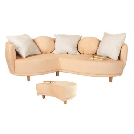 Sofa Sonia