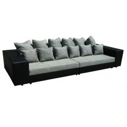 Sofa Giga