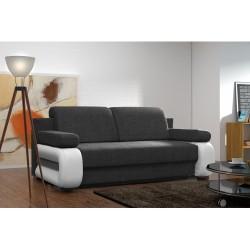 Sofa Axe z funkcją spania