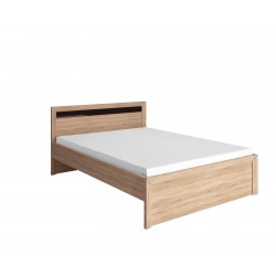 Havana łóżko