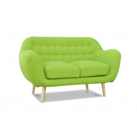 Sofa Faro 2-osobowa