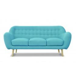 Sofa Togo 3-osobowa