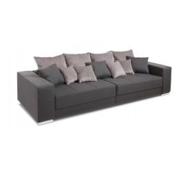 Sofa ADRIA