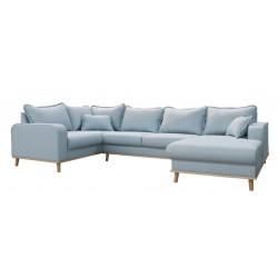 Sofa BEATA U