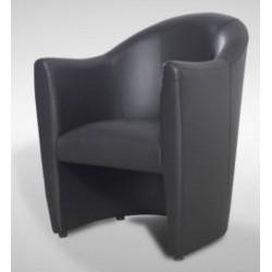 Fotel EASY + HO
