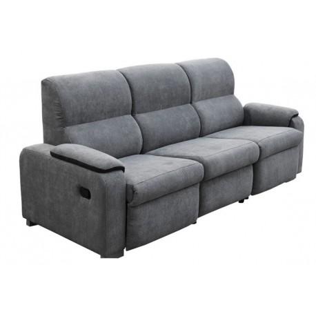 Sofa GIRONA 3-2-1
