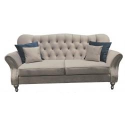 Sofa JERSEY