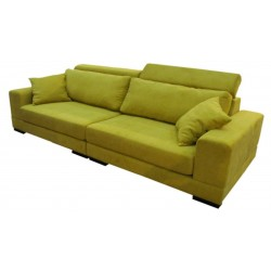 Sofa MALI