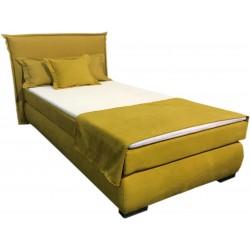 Łóżko Jive