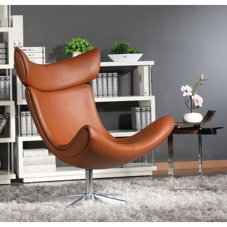 Obrotowy fotel Will