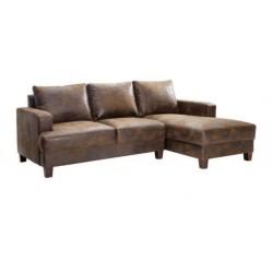 Sofa narożna CABO L
