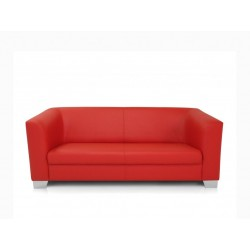 Sofa Chicago 3-osobowa