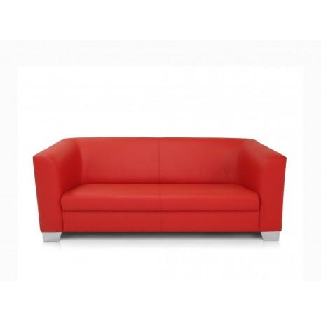 Sofa Chicago 3-osobowa