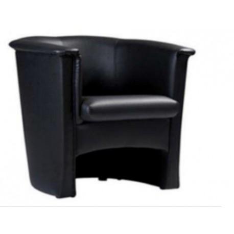 Fotel kubełkowy Cock II