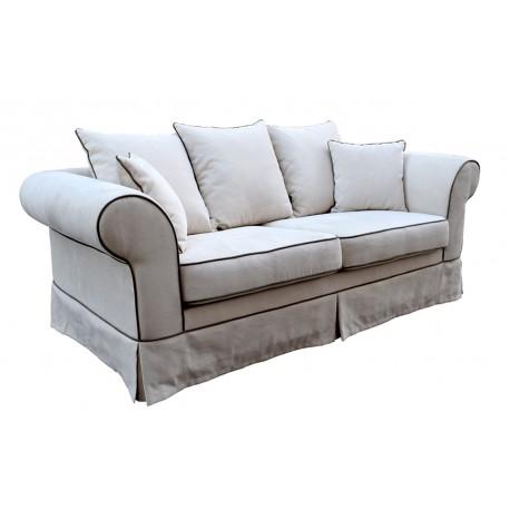 Sofa GRAN 3 osobowa