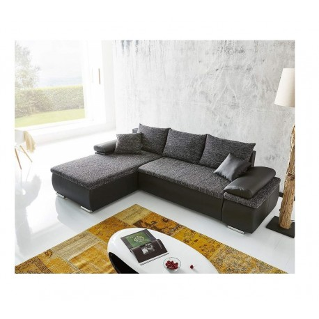 Sofa GRANADA