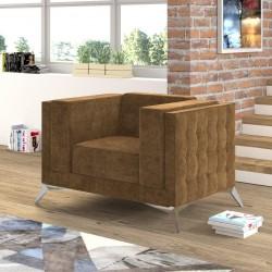 GUSTO fotel