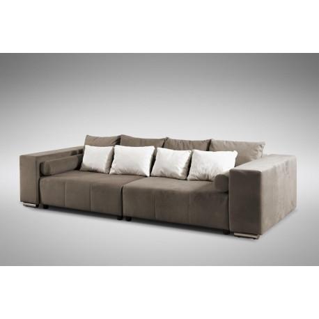 Sofa JUMBO SF + HO