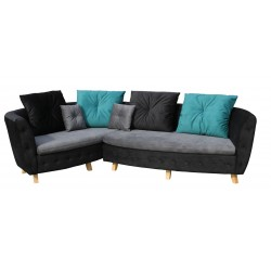 Sofa narożna LIFE