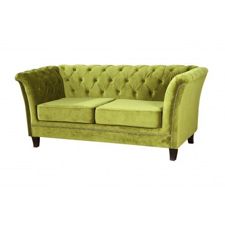 Sofa Chesterfield Derby