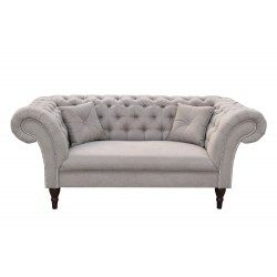 Chesterfield Sofa Pikowana Persyl 2