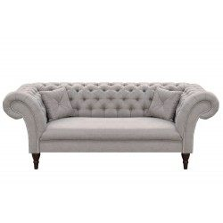 Chesterfield Sofa Pikowana Persyl 3