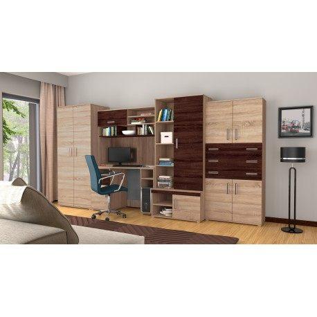 meble pokojowe do domu - internetowy sklep