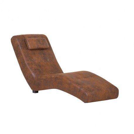 Fotel SPLEEN