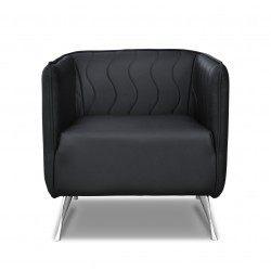 stylowe meble - fotele tapicerowane