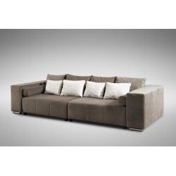 wygodne nowoczesne i rozkładane kanapy