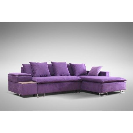 kanapa rozkładana do salonu