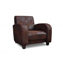 Fotel ANTIS
