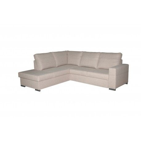 kanapy rozkładane 3 osobowe