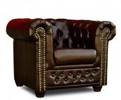 meble - kanapy i fotele tapicerowane